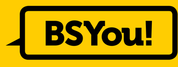 BSUYOU! Bowie State University's weekly e-newsletter