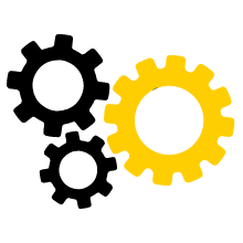 maker space icon