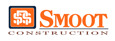 Smoot Construction Logo