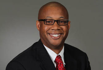 Bowie State Names College of Business Dean